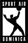 Sport Aid Dominica