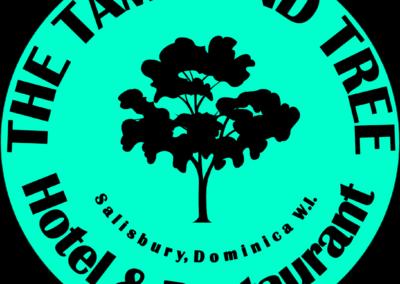TamarindTree